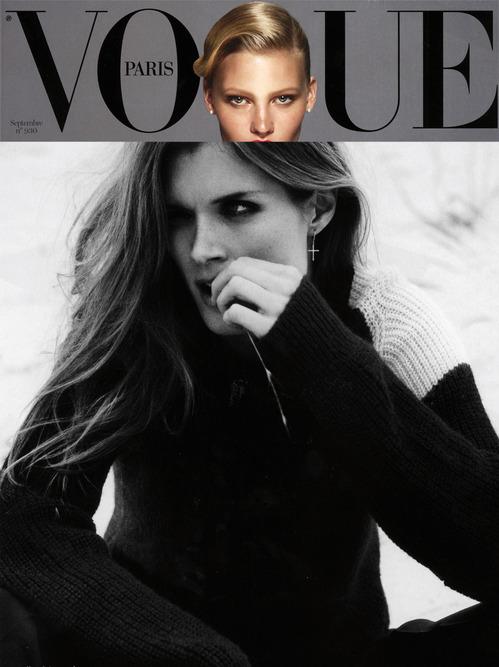12-09 Vogue 5.jpg