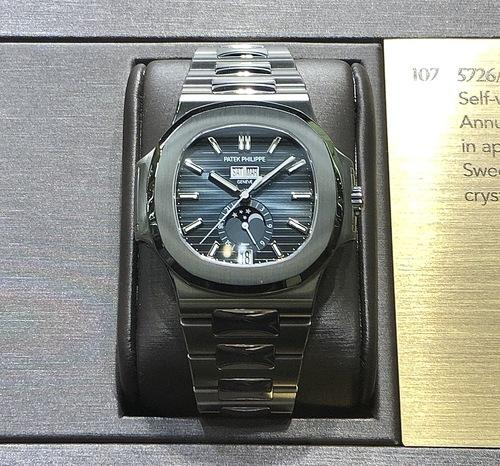 IMG-3993.JPG